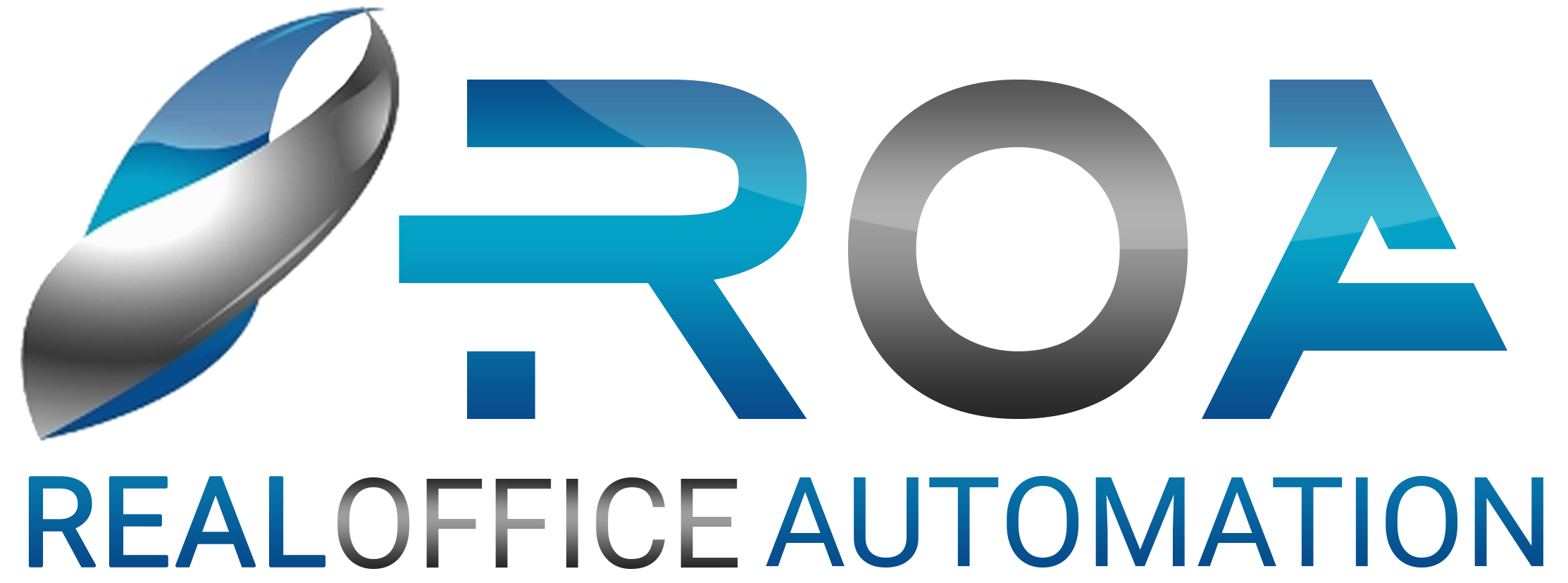 Real Office Automation
